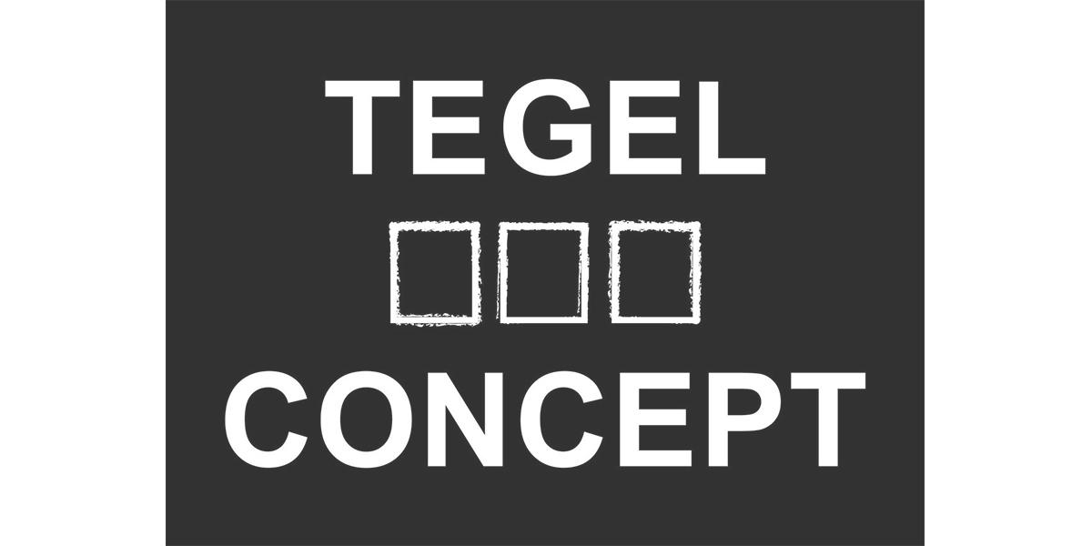 Tegel Concept