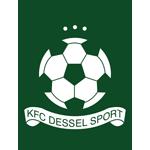 K.F.C DESSEL SPORT
