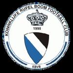 K.RUPPEL BOOM F.C