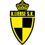 K.LIERSE S.K.