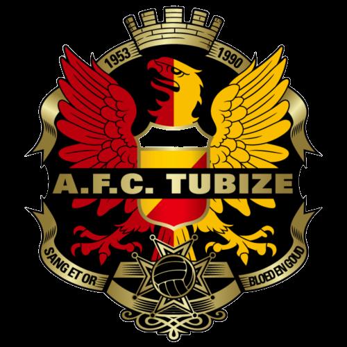 A.F.C TUBIZE