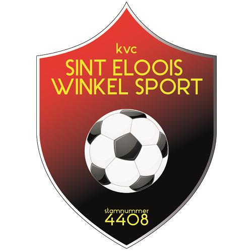 K.SINT-ELOOIS-WINKEL SPORT