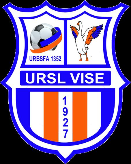 URSL VISE