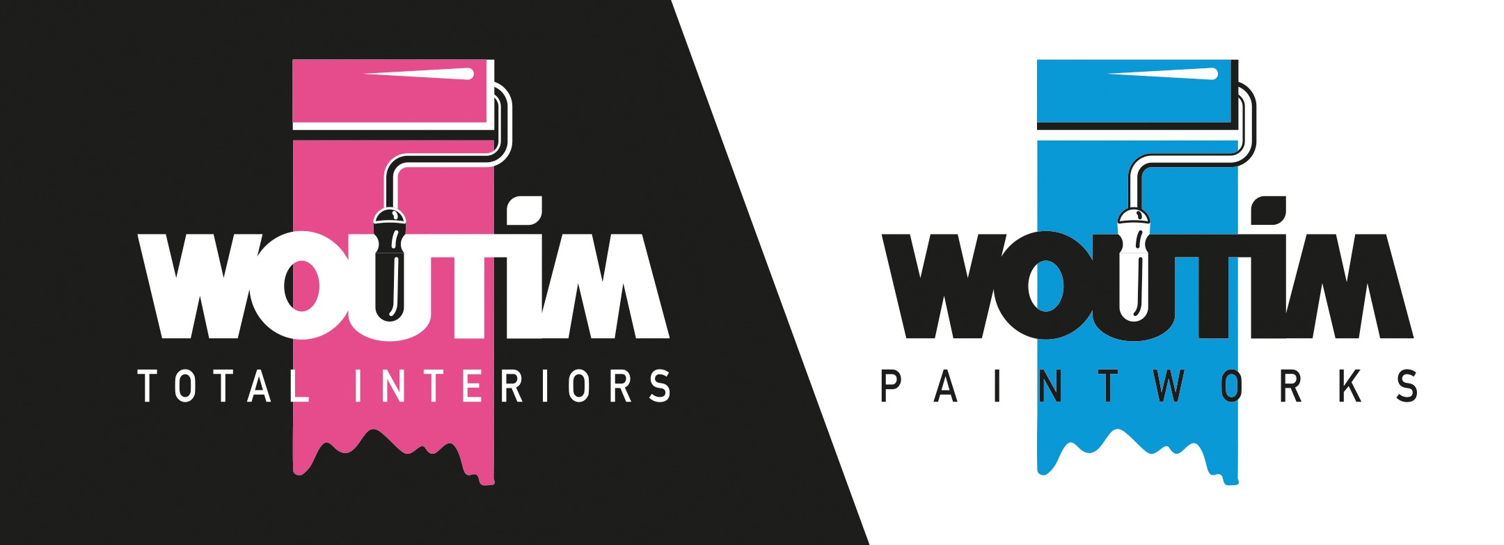 Woutim Paintworks